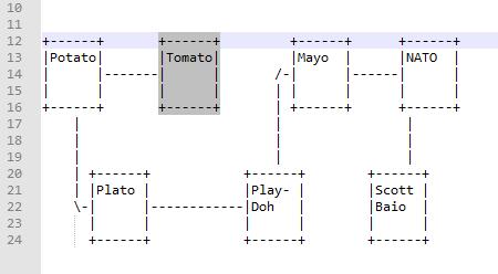 npp_block_edit