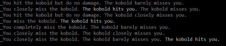 high_stakes_kobold_action