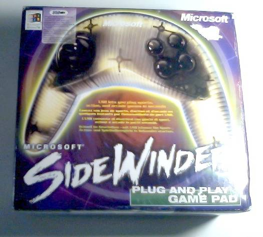 thrift_sidewinder_usb_box
