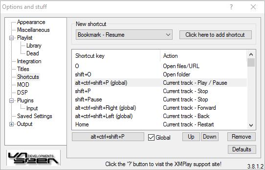 xmplay_global_shortcuts